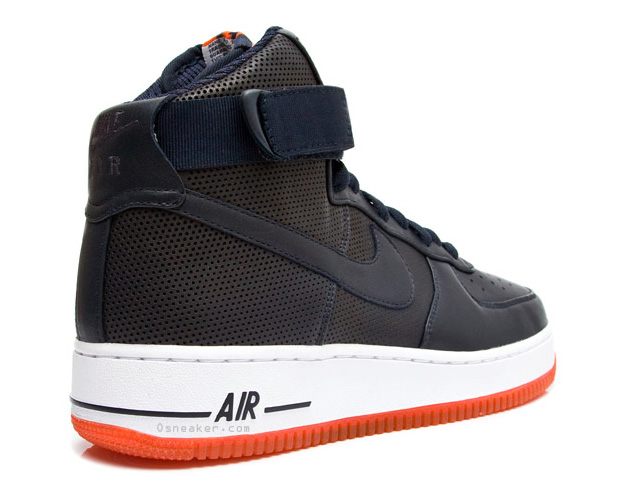futura-nike-air-force-one-1