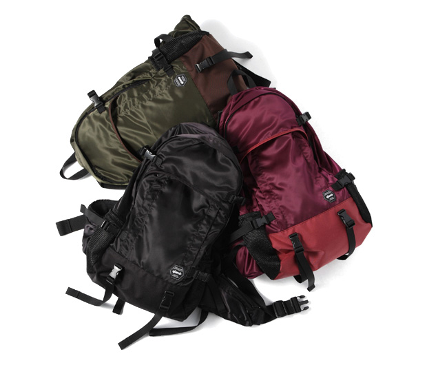 glamb-drome-backpacks