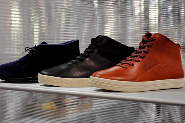 gourmet-2009-fall-winter-collection-preview-01