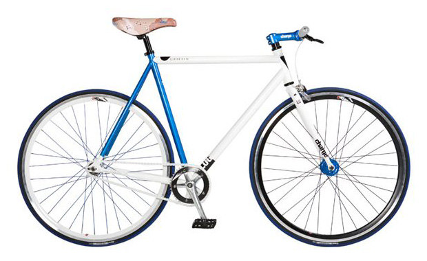 griffin-charge-bikes-the-plug-fixed-gear-bike