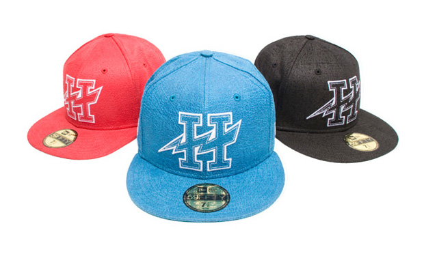 hall-of-fame-lightning-new-era-caps