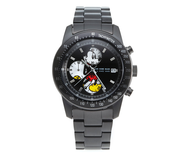 jam-home-made-ready-secret-mickey-watch
