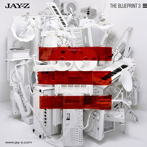 jay-z-alicia-keys-empire-state