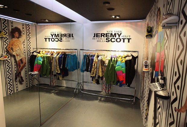 jeremy-scott-london-interview