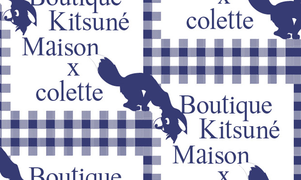 kitsune-maison-pop-up-colette