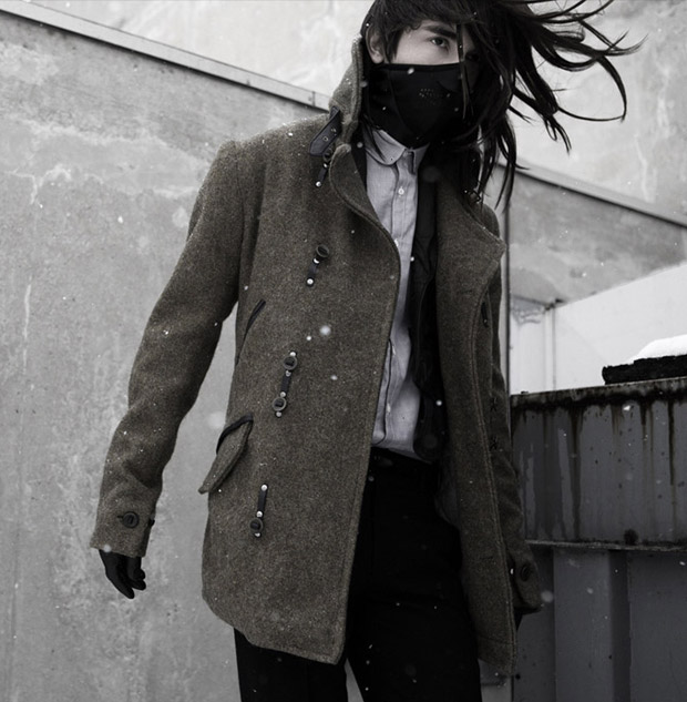 krane-2009-fall-winter-collection-lookbook-