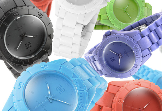 krew-color-watches-1