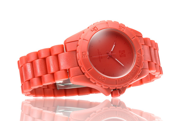 color watches - Color Watches