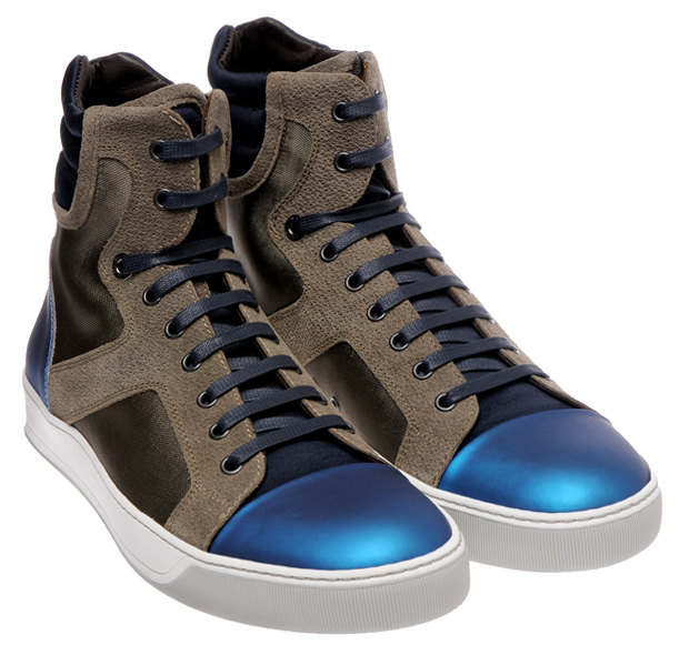 lanvin-metallic-blue-high-tops