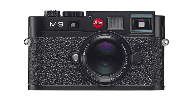 leica-m9-camera-closer-look