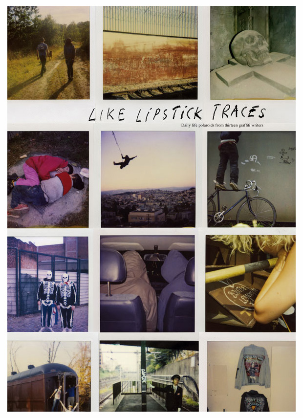 like-lipstick-traces