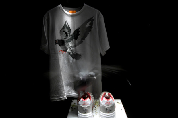 limiteditions-staple-new-balance-white-pigeon-575-installation