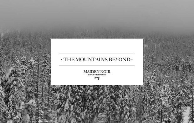 maiden-noir-2009-fall-mountains-beyond-collection