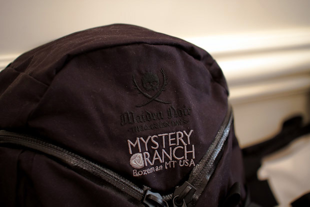 maiden-noir-mystery-ranchy-backpack