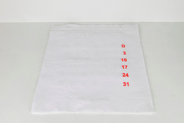 maison-martin-margiela-line-13-white-objects