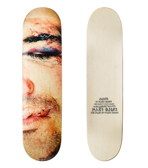 marc-jacobs-skate-decks