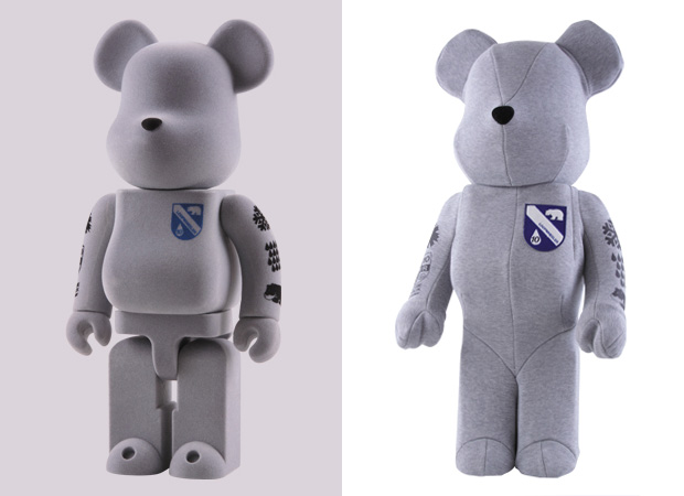 medicom-toy-loopwheeler-bearbrick