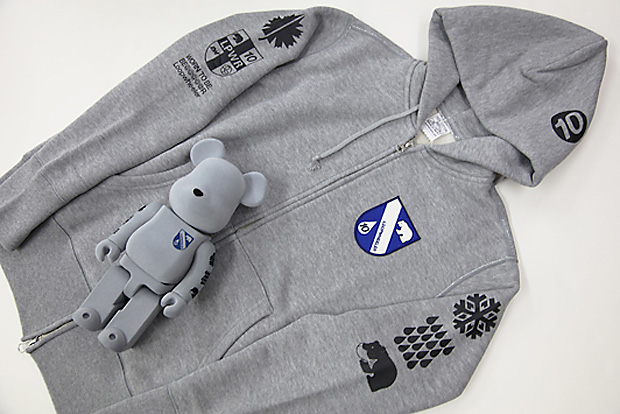 medicom-toy-loopwheeler-bearbrick-fleece-set
