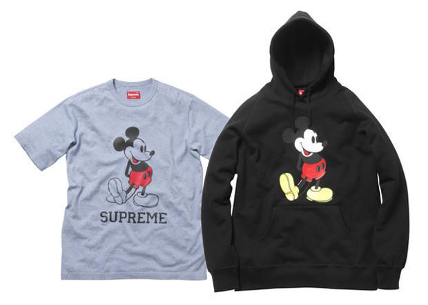 mickey-mouse-supreme-collection