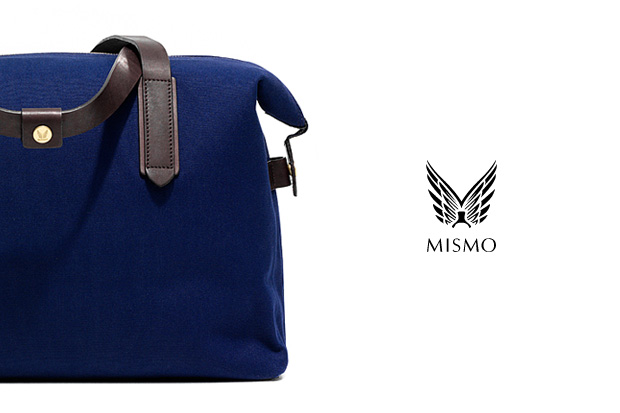 mismo-storm-weekend-bag