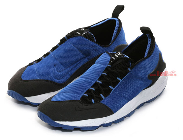 nike-air-footscape-2009-fall-winter