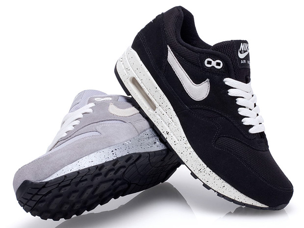 wholesale dealer eefd8 19f31 Nike Air Max 1 ND