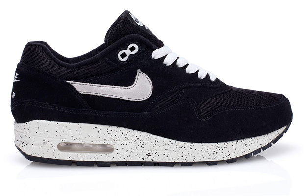 Cheap Nike air max 1 supreme qk Cheap Nike air max 1 for sale Royal Ontario