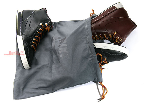 nike air royal mid qs workboot 9 Nike Air Royal Mid QS Workboot