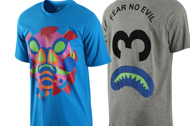 nike-cassette-playa-fear-no-evil-apparel-1.jpg