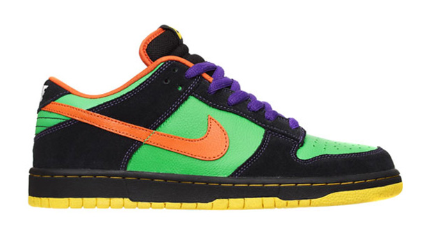 nike-sb-blazer-dunk-october