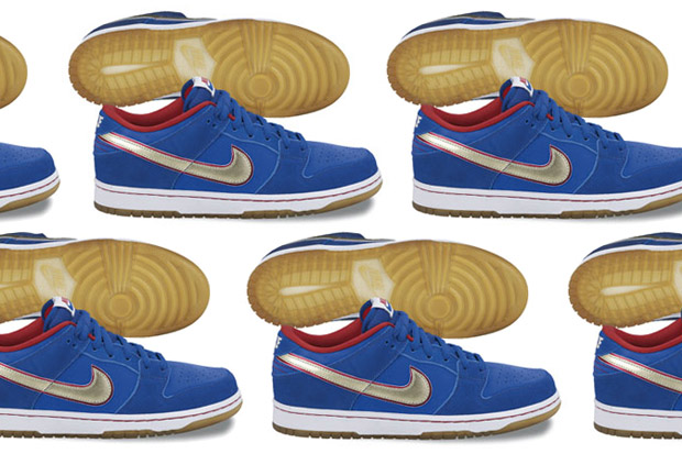 nike-sb-dunk-eric-koston-preview