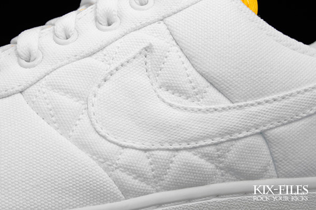 nike-sportswear-air-force-1-white-tennis