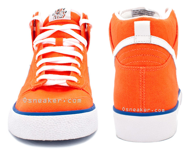 nike-sportswear-dunk-high-ac-tz-netherlands
