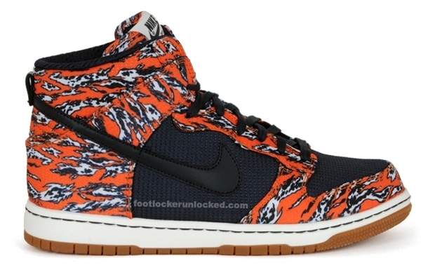 nike-sportswear-dunk-high-tiger-camo