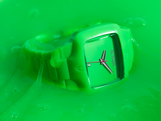 nixon-fluro-player-green-1