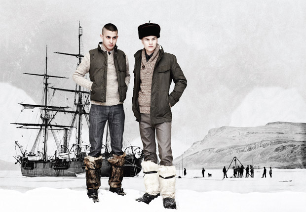 nom-de-guerre-2009-fall-lookbook