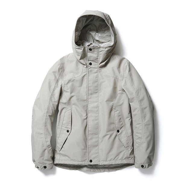 nonnative-2009-fall-winter-collection-sep
