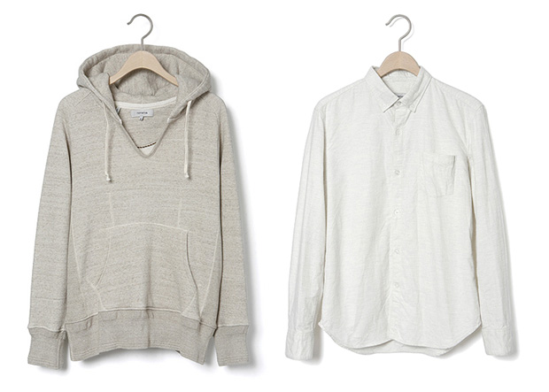 nonnative-2009-fall-winter-september-releases