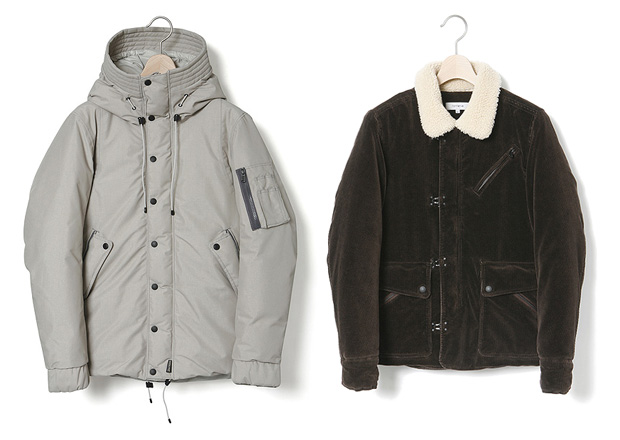 nonnative-2009-october-new-release