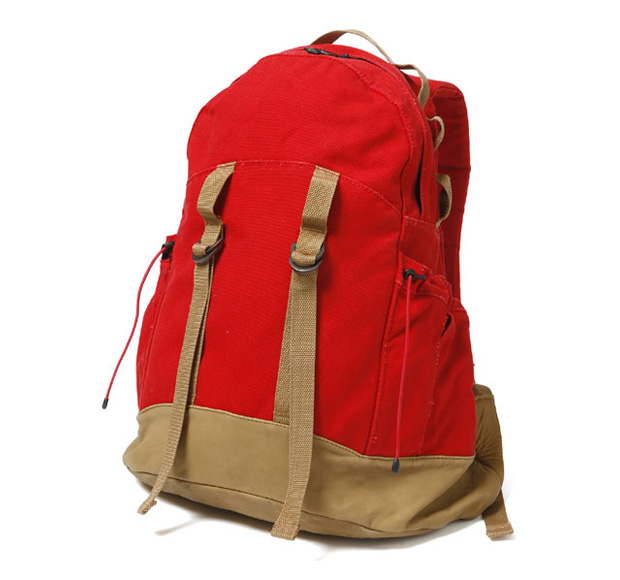 nonnative-mountaineer-backpack