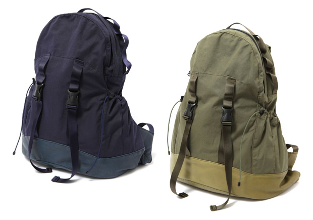 nonnative-mountaineer-daypack