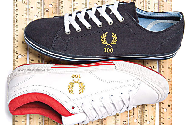 offspring-fred-perry-sneakers