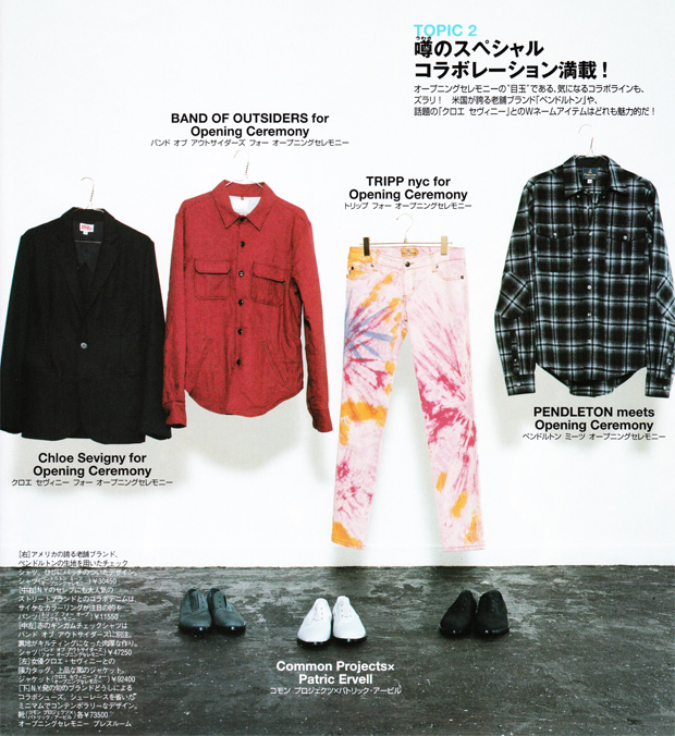 opening-ceremony-collaboration-items
