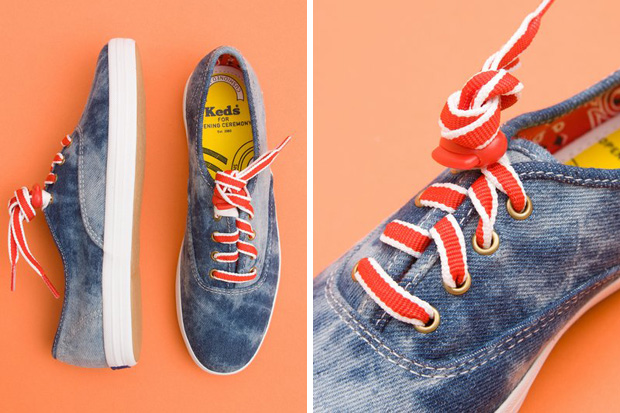 opening-ceremony-keds-champion-footwear