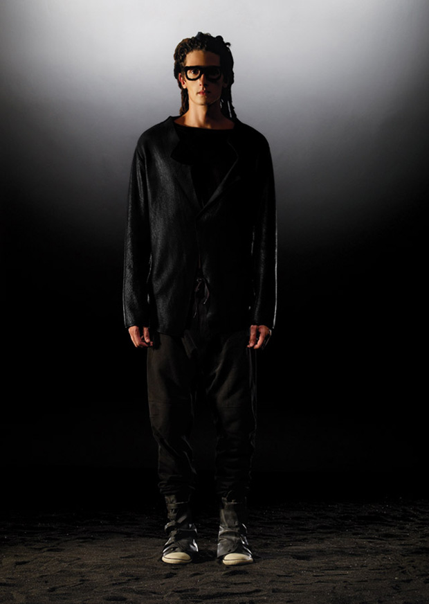 osklen-2009-fall-winter-collection