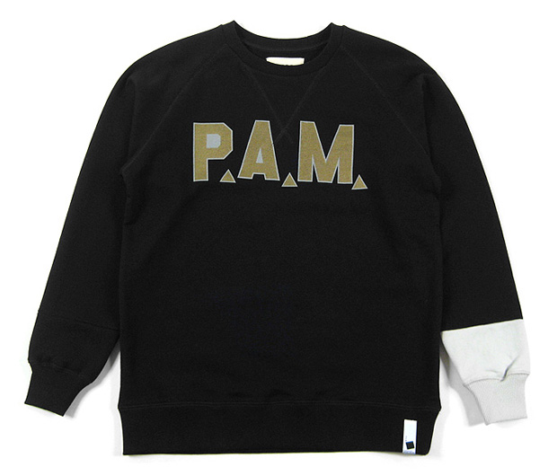 pam-2009-fall-winter-planet-sauvage