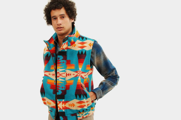 pendleton-opening-ceremony-2009-fall-collection