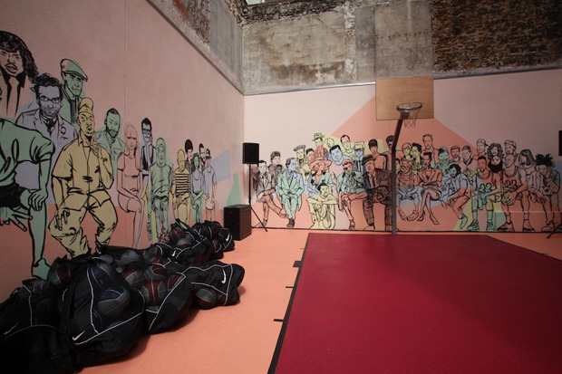 pigalle-nike-basketball-court-paris