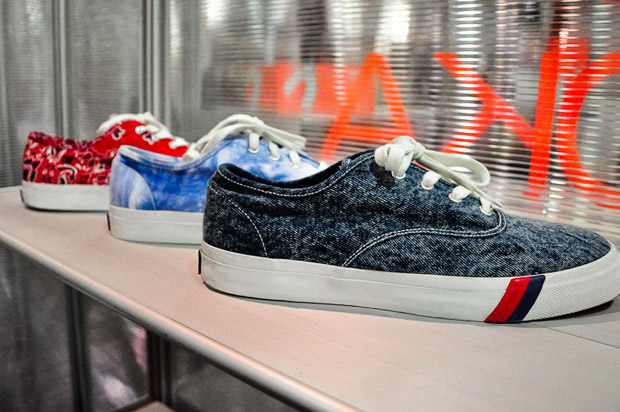 pro-keds-2010-spring-collection-preview-01