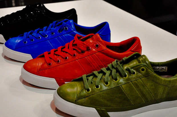 pro keds 2010 spring footwear preview